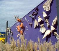 purplemural